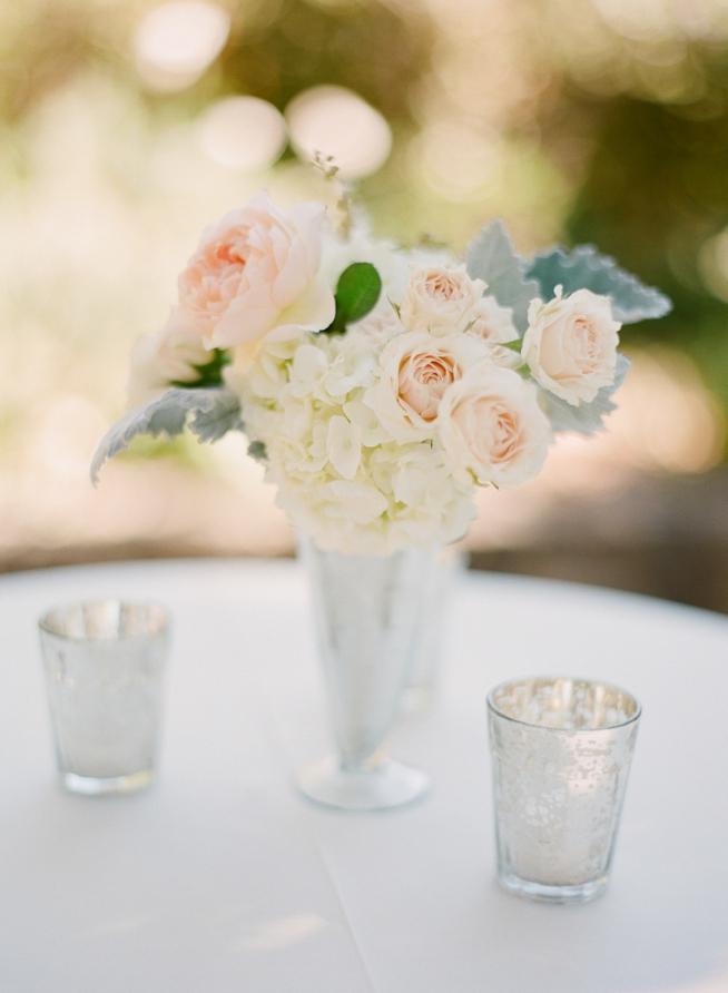Charleston Weddings_0683.jpg