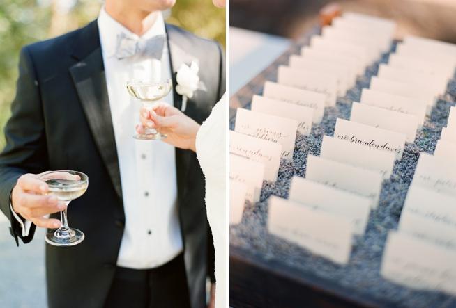 Charleston Weddings_0684.jpg