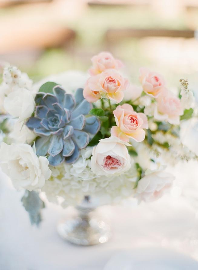 Charleston Weddings_0685.jpg