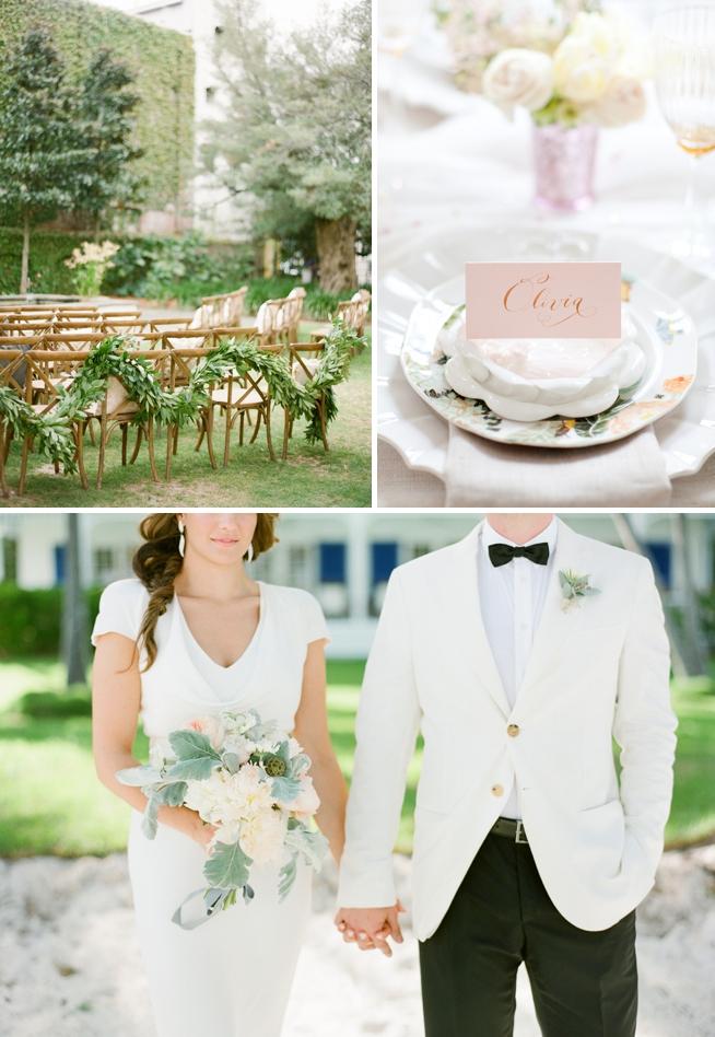 Charleston Weddings_0690.jpg
