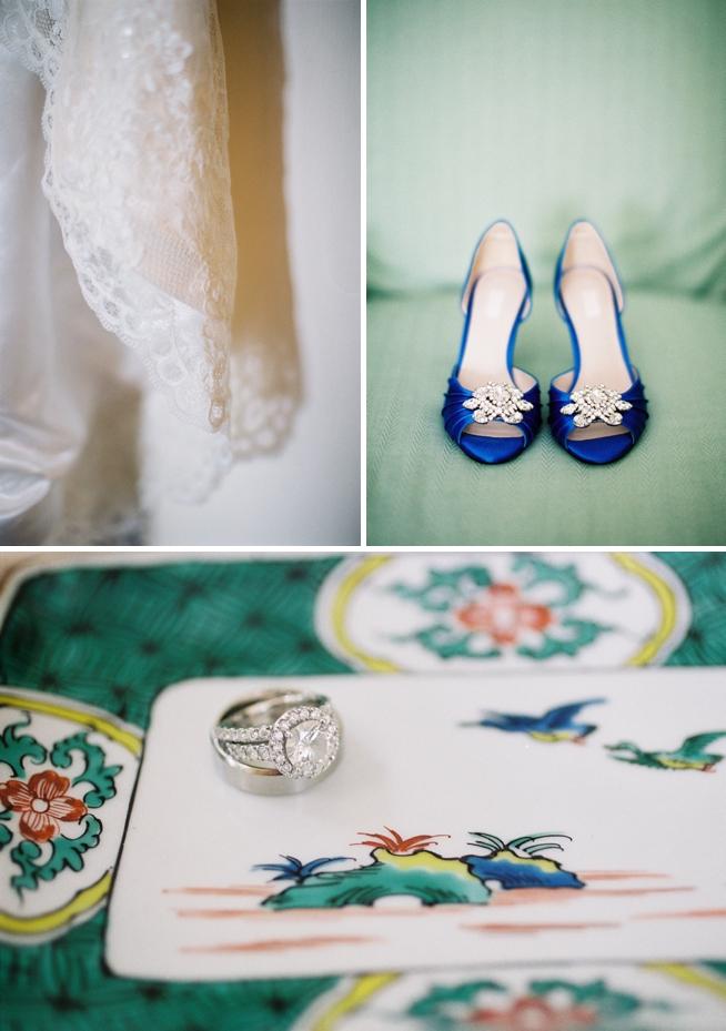 Charleston Weddings_0692.jpg