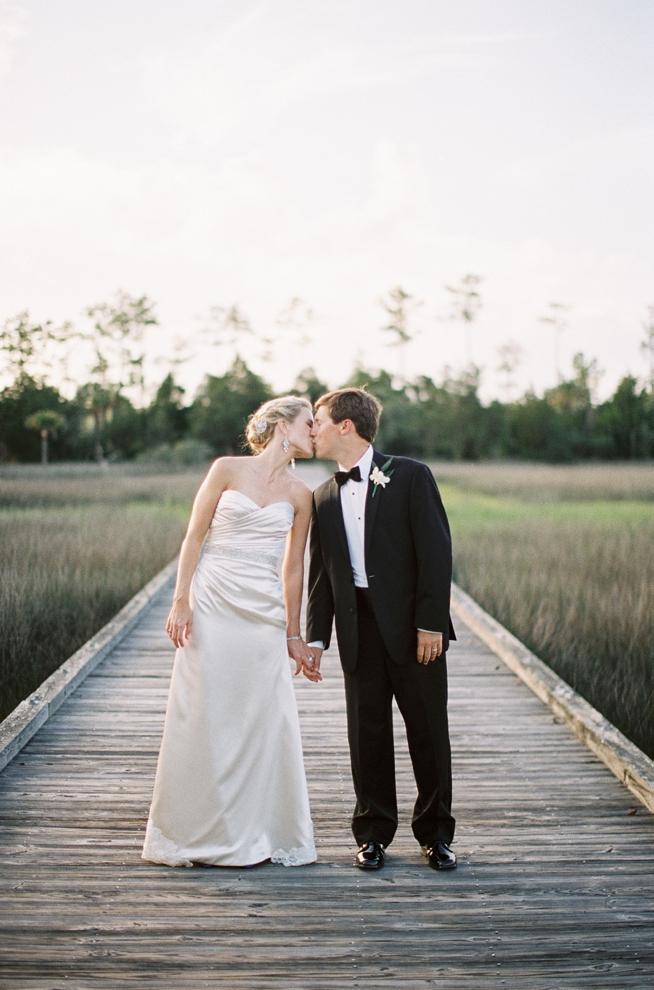 Charleston Weddings_0708.jpg