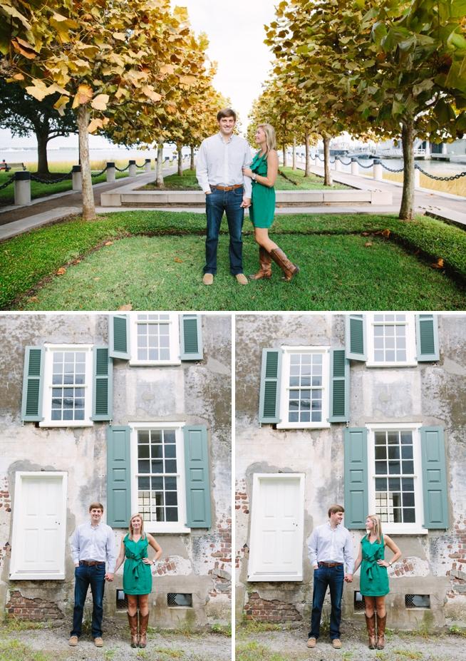 Charleston Weddings_0713.jpg