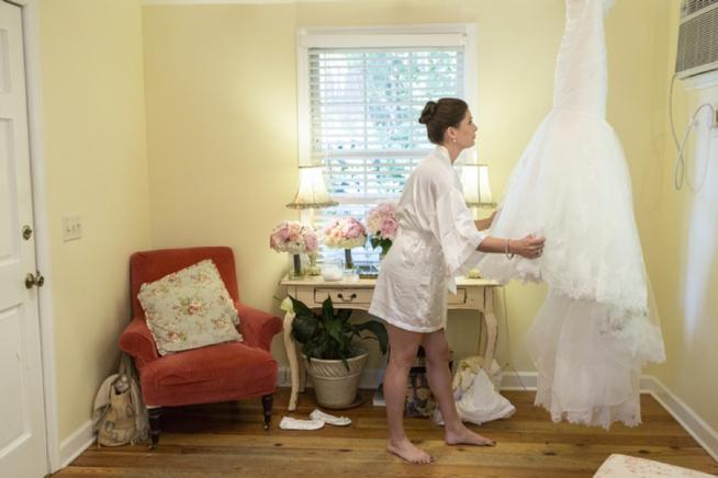 Charleston Weddings_0739.jpg