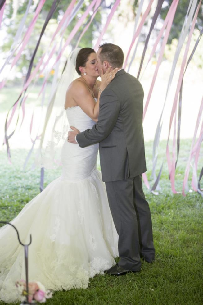 Charleston Weddings_0746.jpg