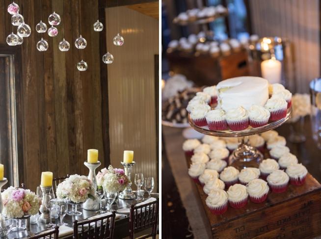 Charleston Weddings_0750.jpg