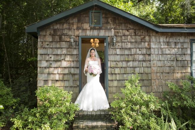 Charleston Weddings_0753.jpg