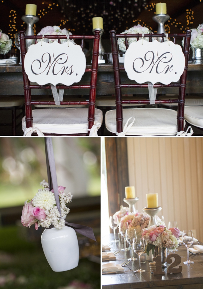 Charleston Weddings_0754.jpg