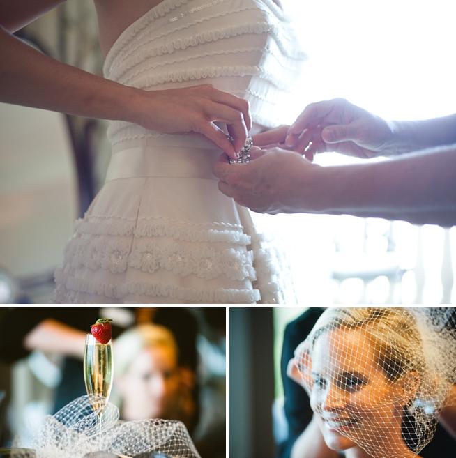 Charleston Weddings_0759.jpg