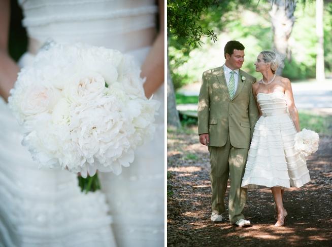 Charleston Weddings_0763.jpg