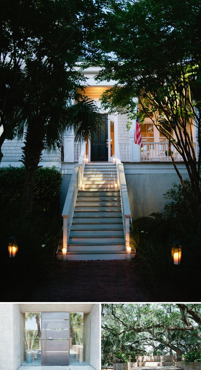 Charleston Weddings_0765.jpg