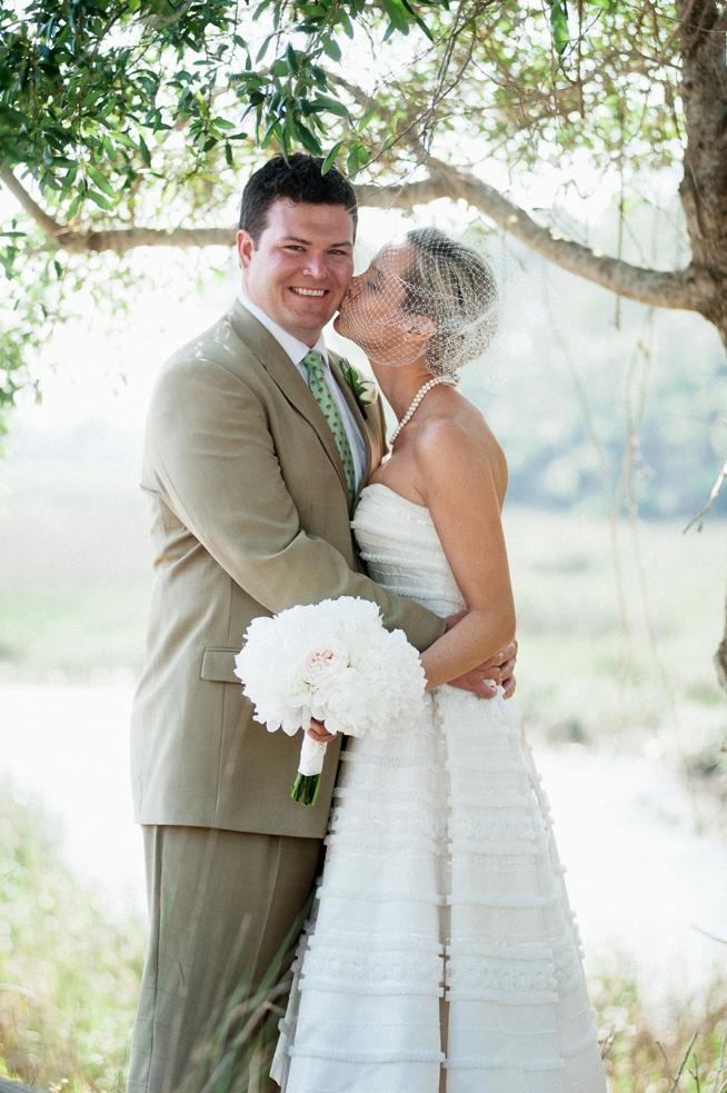 Charleston Weddings_0766.jpg