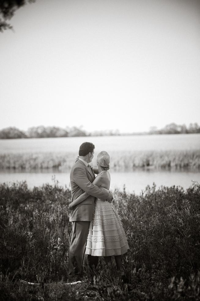 Charleston Weddings_0767.jpg