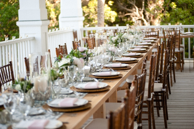 Charleston Weddings_0771.jpg