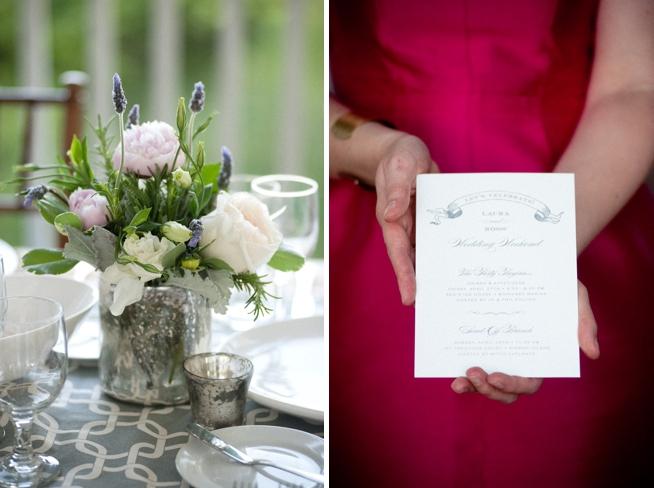 Charleston Weddings_0772.jpg