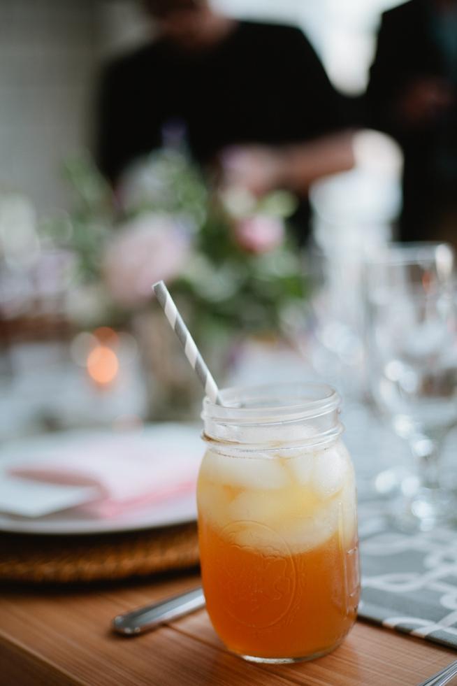 Charleston Weddings_0775.jpg