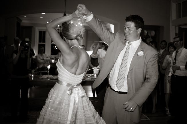 Charleston Weddings_0779.jpg