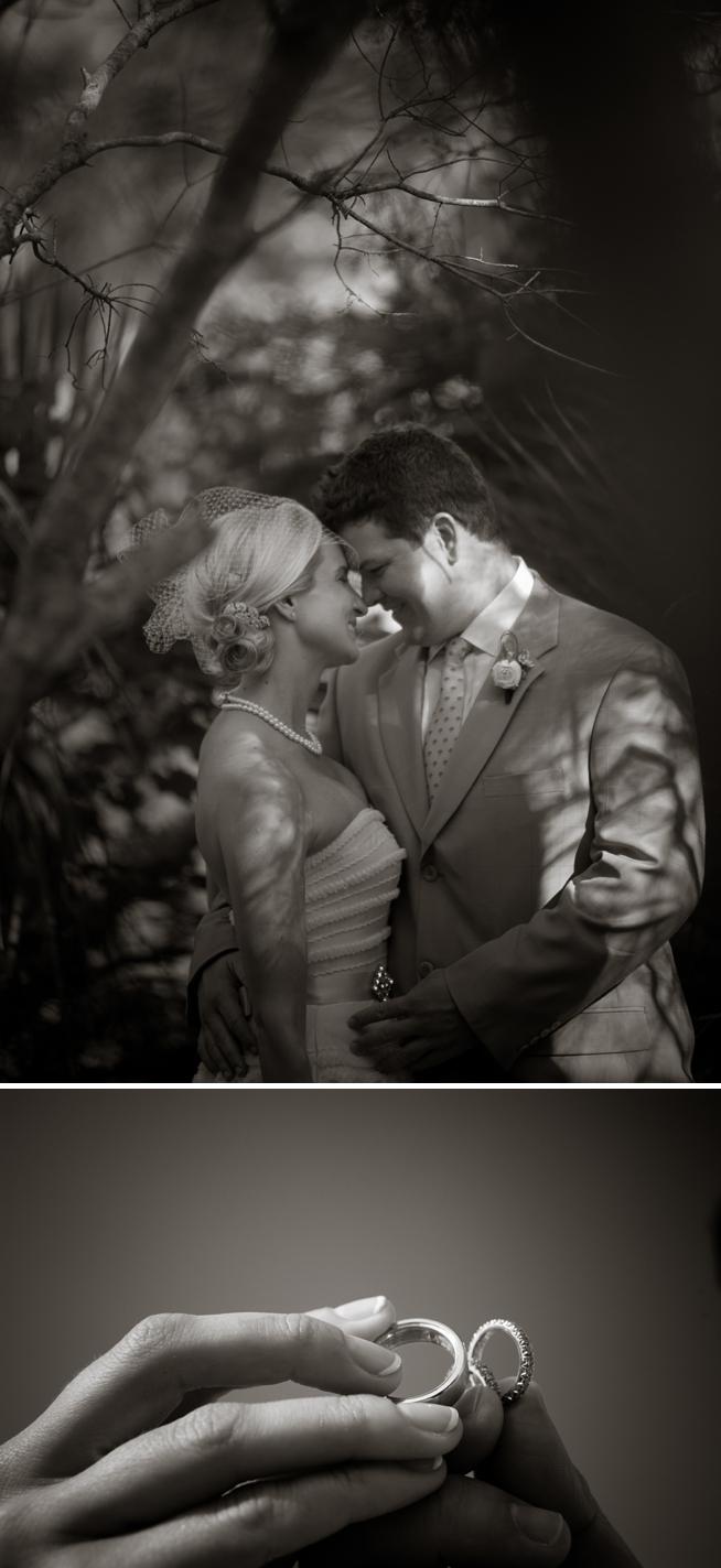 Charleston Weddings_0780.jpg