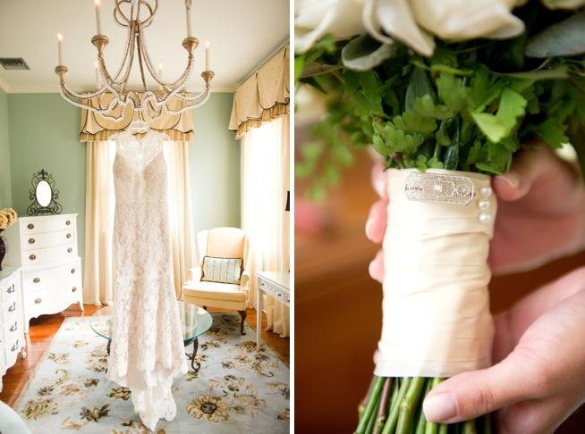 Charleston Weddings_0782.jpg