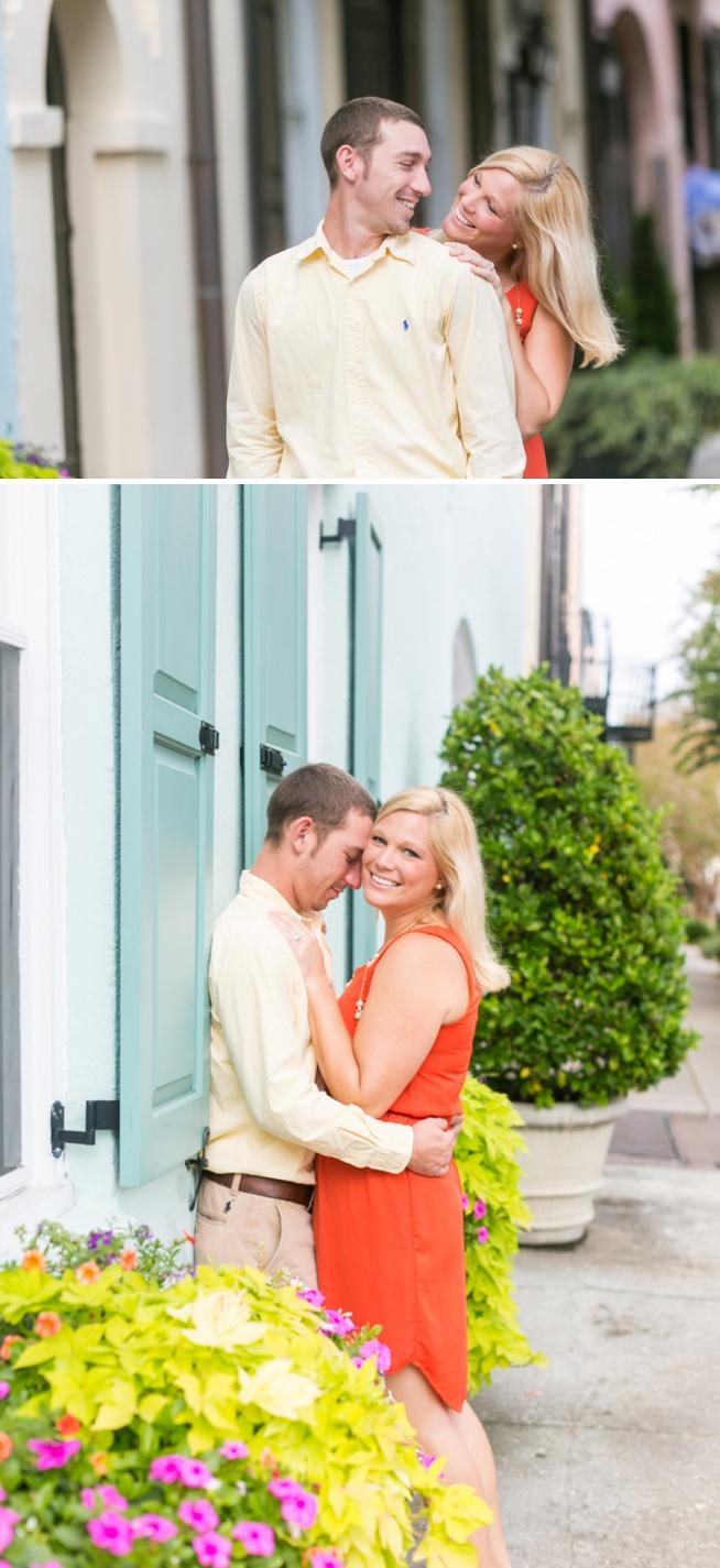 Charleston Weddings_0838.jpg