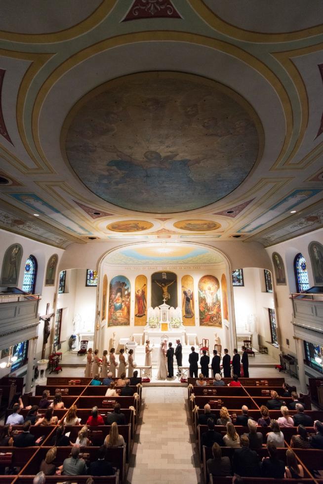 Charleston Weddings_0851.jpg