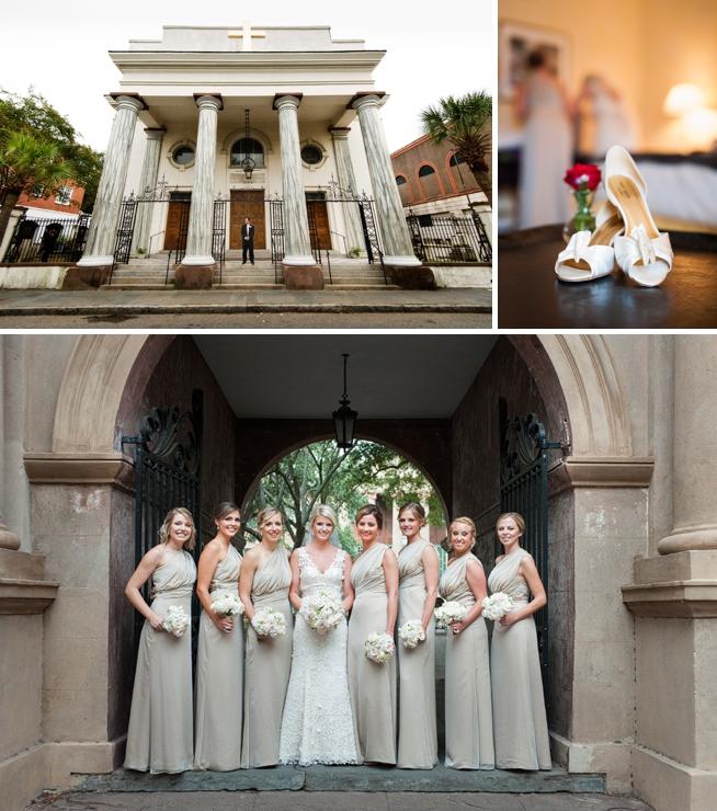 Charleston Weddings_0852.jpg