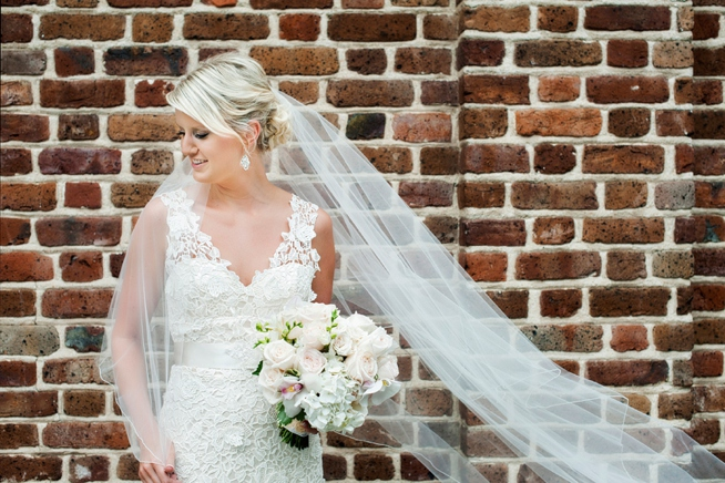 Charleston Weddings_0853.jpg