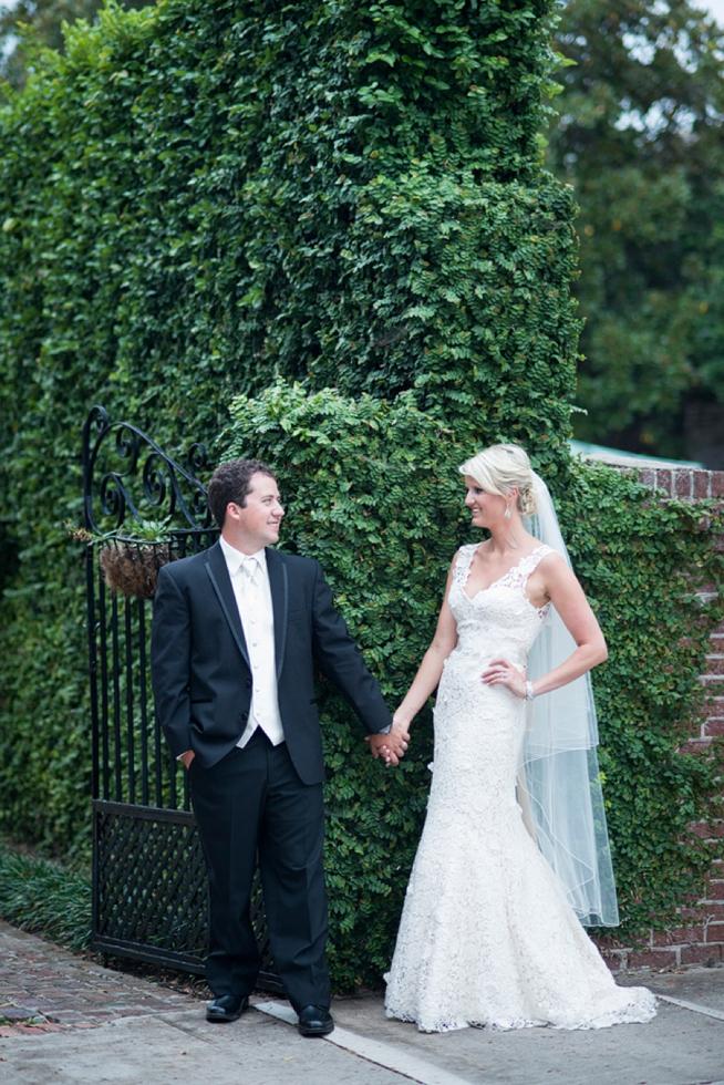 Charleston Weddings_0854.jpg