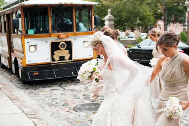 Charleston Weddings_0855.jpg
