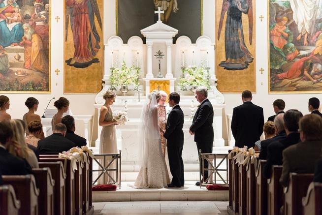 Charleston Weddings_0856.jpg