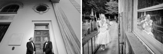 Charleston Weddings_0857.jpg