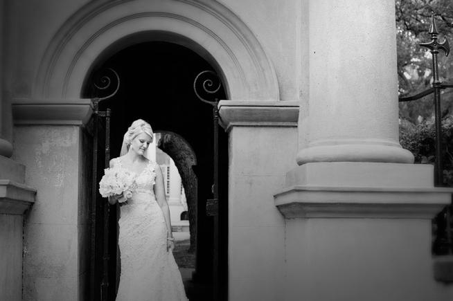 Charleston Weddings_0858.jpg