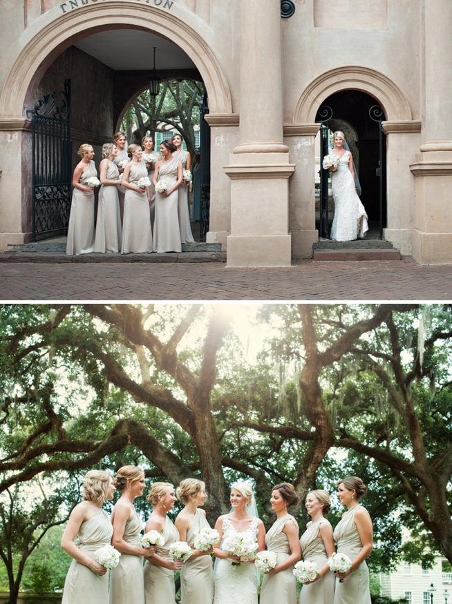 Charleston Weddings_0859.jpg