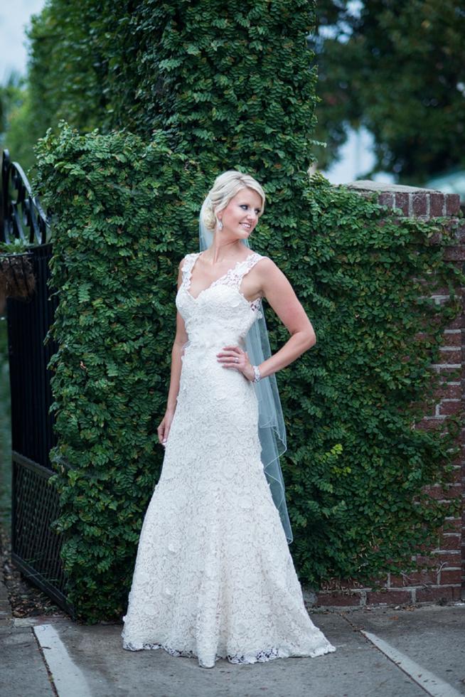 Charleston Weddings_0860.jpg