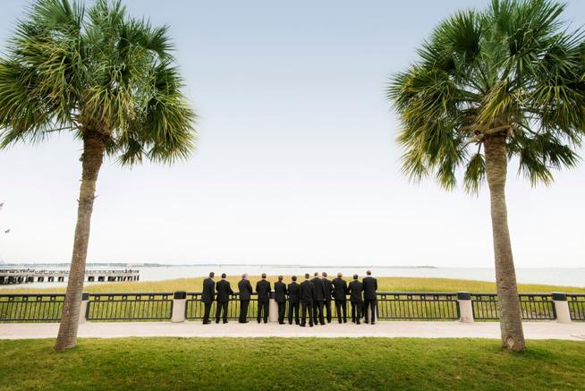 Charleston Weddings_0862.jpg