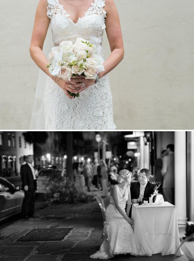 Charleston-Weddings_0866.jpg