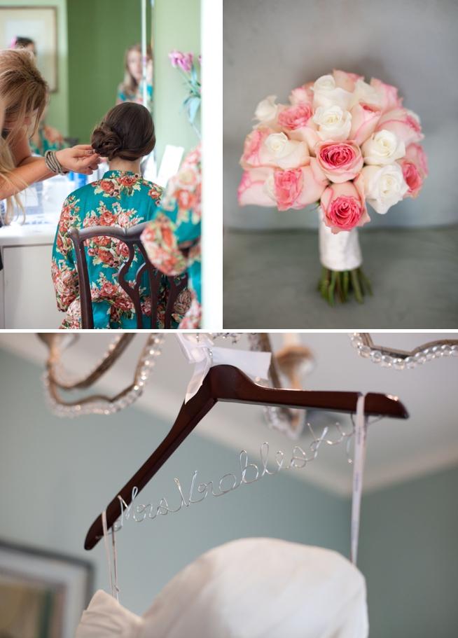 Charleston Weddings_0868.jpg