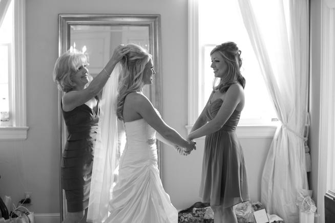 Charleston Weddings_0870.jpg