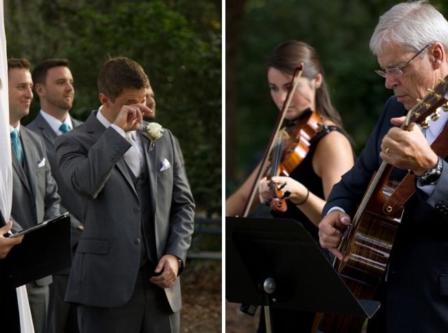 Charleston Weddings_0871.jpg