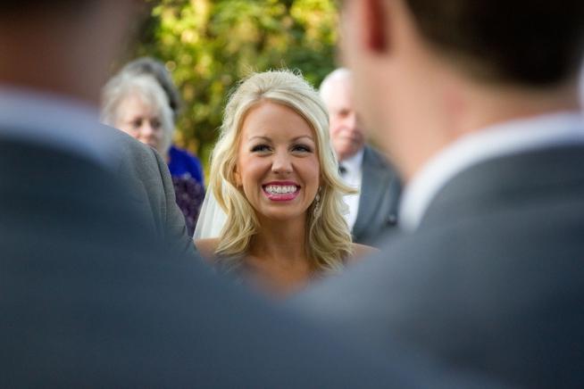 Charleston Weddings_0872.jpg