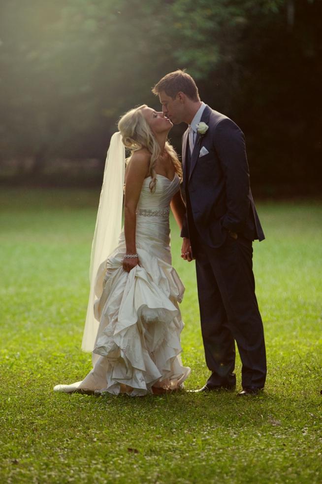 Charleston Weddings_0873.jpg