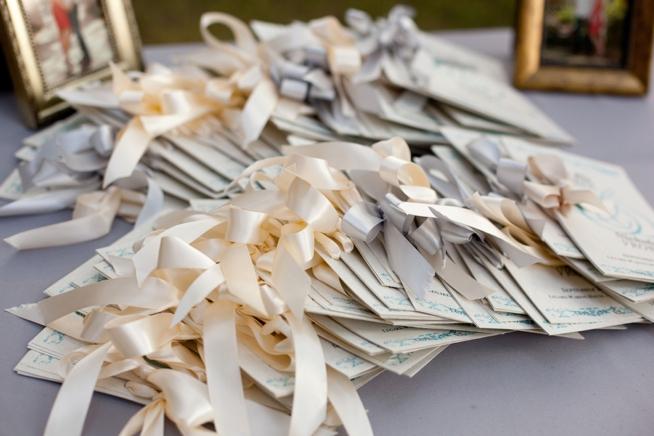 Charleston Weddings_0874.jpg