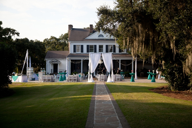 Charleston Weddings_0875.jpg