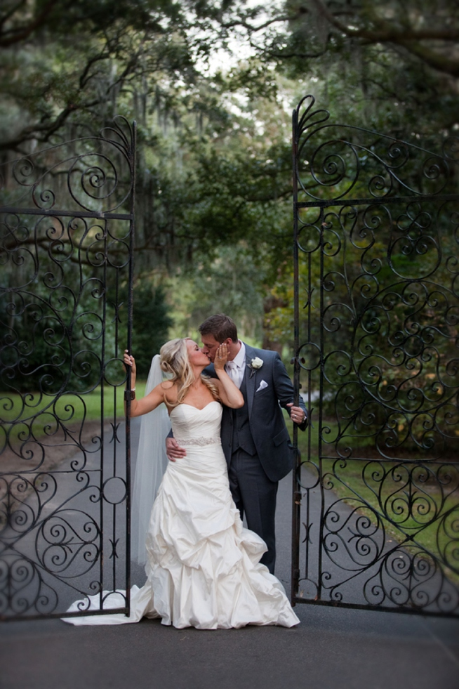 Charleston Weddings_0876.jpg