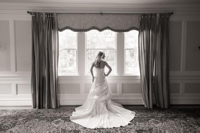 Charleston Weddings_0877.jpg