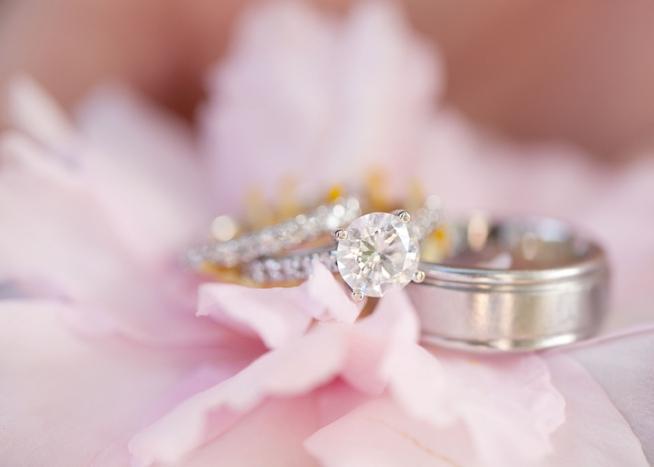 Charleston Weddings_0879.jpg