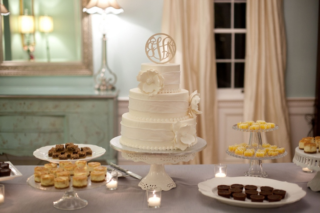 Charleston Weddings_0882.jpg