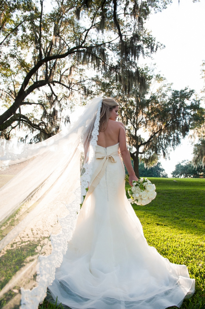 Charleston Weddings_0909.jpg