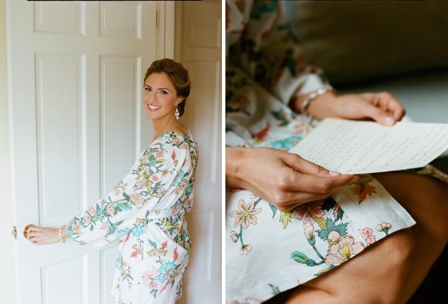 Charleston Weddings_0913.jpg