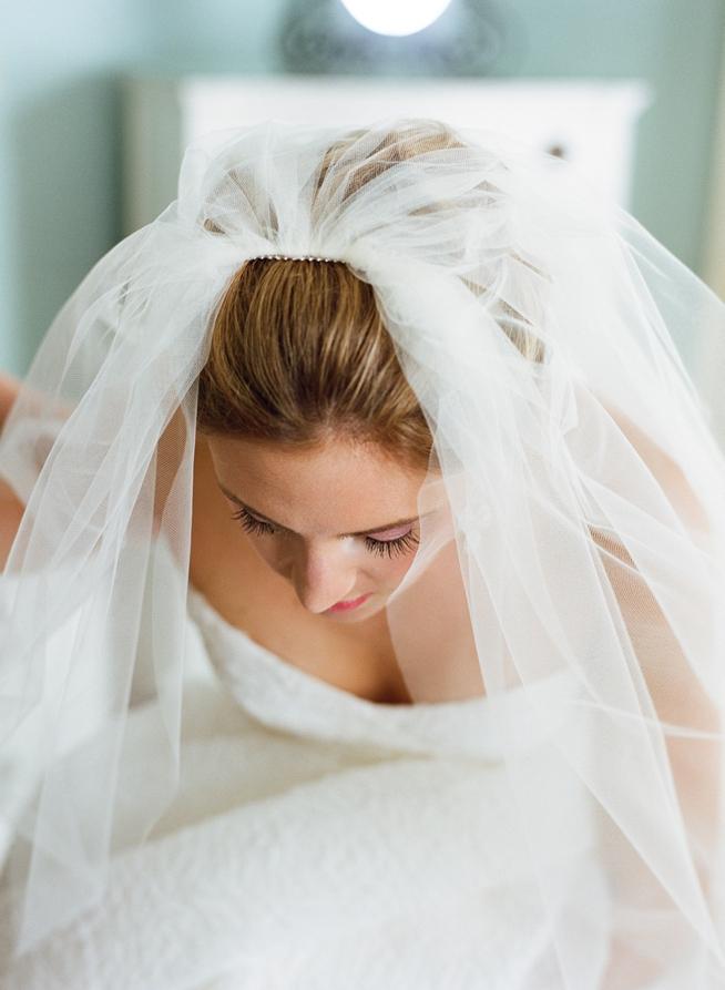 Charleston Weddings_0917.jpg